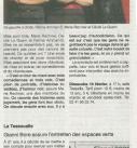 REVUE DE PRESSE 01022016a