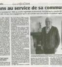 REVUE DE PRESSE 05032016