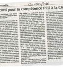 REVUE DE PRESSE 12022016a