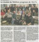 REVUE DE PRESSE 18022016