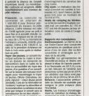 REVUE DE PRESSE 18032016A