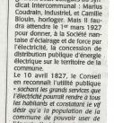 REVUE DE PRESSE 19062016a