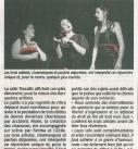 REVUE DE PRESSE 20022016a