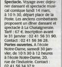 REVUE DE PRESSE 22012016 (2)
