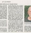 REVUE DE PRESSE 22062016a