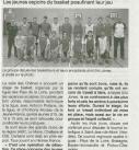 REVUE DE PRESSE 23022016