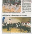 REVUE DE PRESSE 23062016