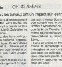 REVUE DE PRESSE 25012016 (3)