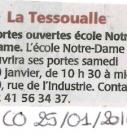 REVUE DE PRESSE 25012016 (4)