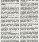 REVUE DE PRESSE 26012016 (2)