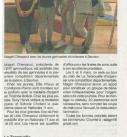 REVUE DE PRESSE 28012016a