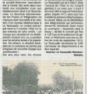 REVUE DE PRESSE 28022016