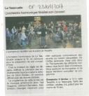 REVUE DE PRESSE 23012017A