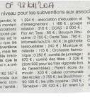 REVUE DE PRESSE 28012017