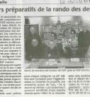REVUE DE PRESSE 04032017