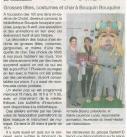 REVUE DE PRESSE 09032017