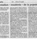 REVUE DE PRESSE 18032017