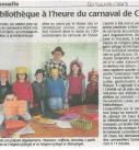 REVUE DE PRESSE 20032017a