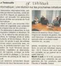 revue de presse 28032017B