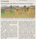 REVUE DE PRESSE 31032017a