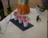 Art floral 1