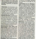 revuedepresse20052017