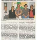 revuedepresse21052017