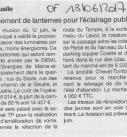 revuedepresse18062017