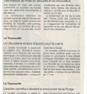 revuedepresse24052017b