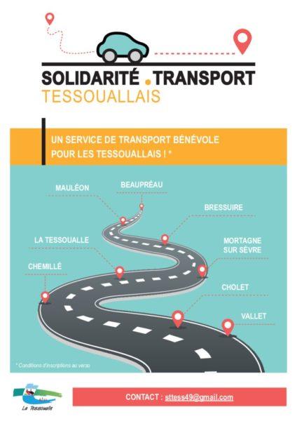 thumbnail of flyer_solidarite_transport_tessouallais