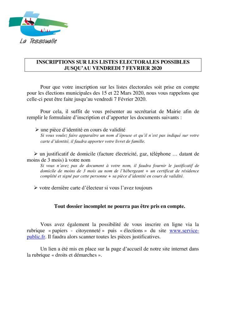 thumbnail of Article élections Site internet septembre 2019