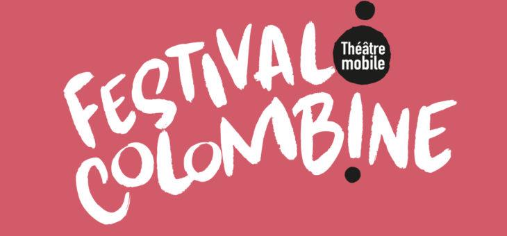 Festival Colombine