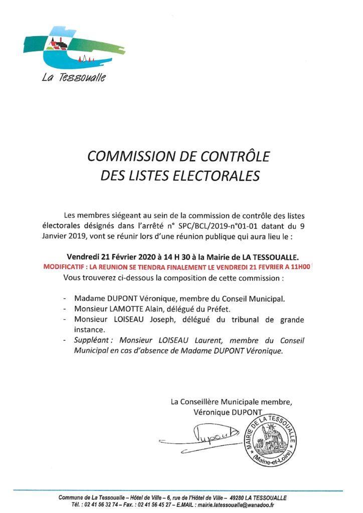 thumbnail of CONVOC COMM ELEC 210220 11HOO