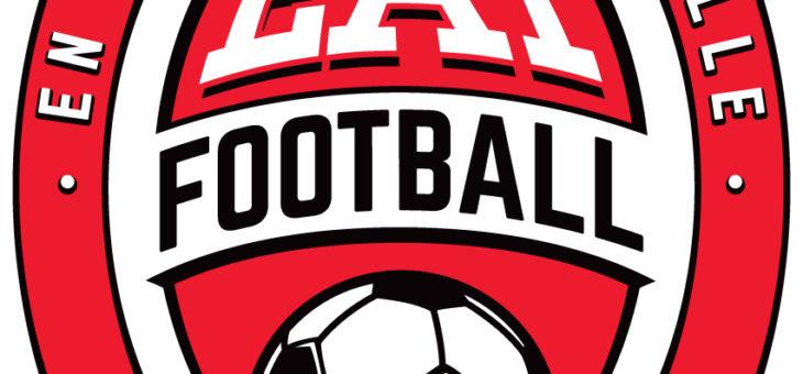 Portes Ouvertes de l'EAT Football