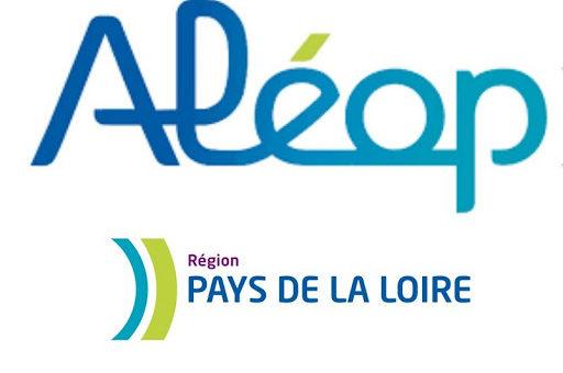 Réunion du Comité de ligne «Anjou – Choletais» de la Région Pays de Loire