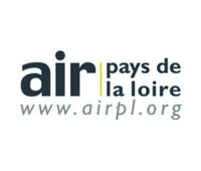 indice et prévisions de qualité de l'air