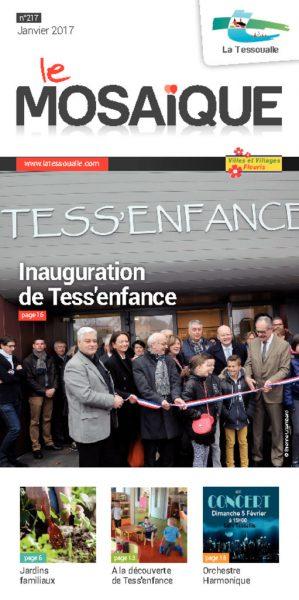 thumbnail of Mosaique-Janvier-2017