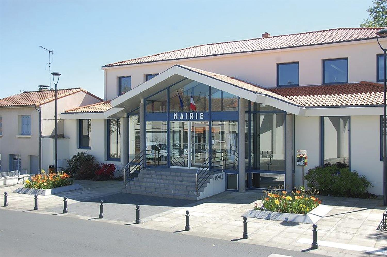 Etat civil extrait d 39 acte de naissance mairie de la - Mairie de guilherand granges etat civil ...