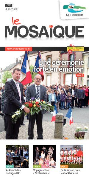 thumbnail of mosaique-juin-2016