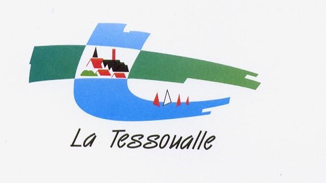 LOGO TESSOUALLE
