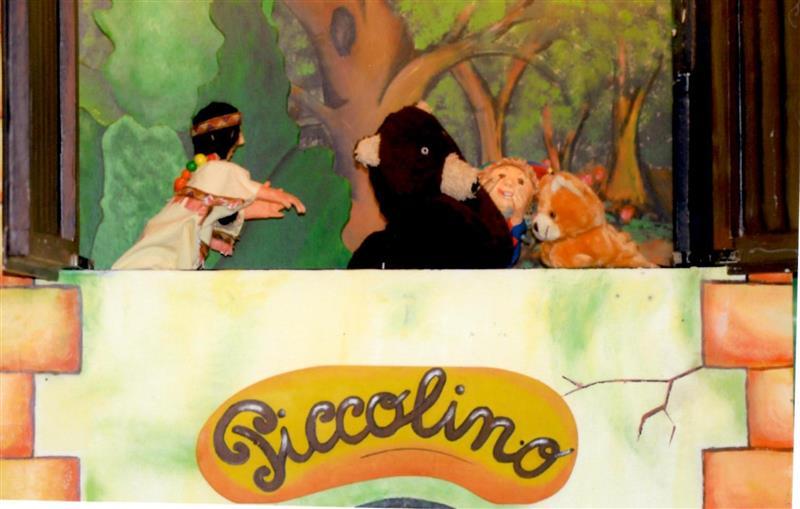 PICCOLINO2